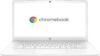 hp chromebook 14 ca060nd