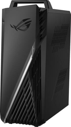 Acer-Nitro-N50-610-I9424