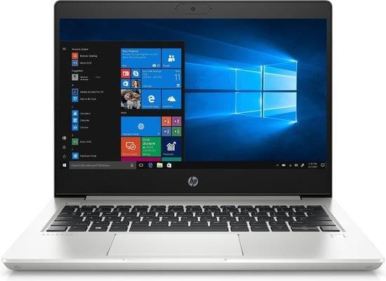 HP Prob. 430