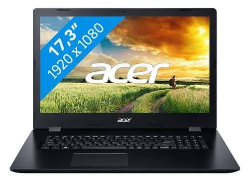 Acer-Aspire-3-A317-52-78NF