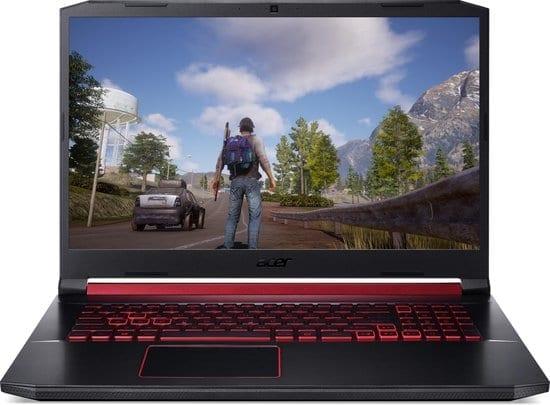 Acer-Nitro-5-AN517