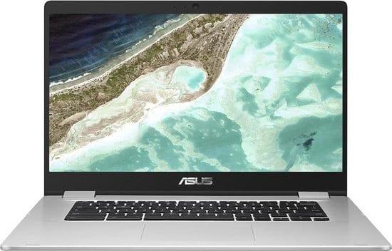 ASUS Chromebook C523NA-A20209