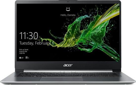 Acer-Swift-1-SF114-32-C7C0
