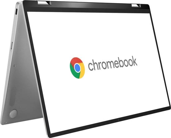 Asus Chromebook Flip C434TA-AI0029