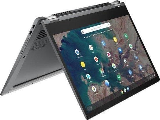 Lenovo IdeaPad Flex 5 82B8000SMH