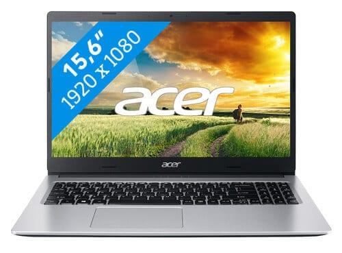 beste goedkope laptop