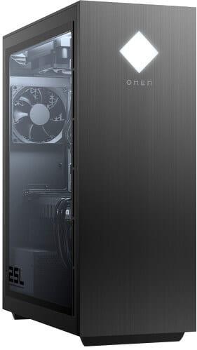 HP OMEN GT12-0475nd