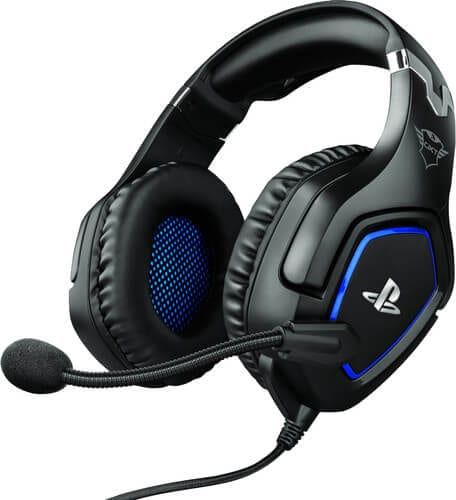 SteelSeries Arctis 9 Draadloze Gaming Headset Zwart